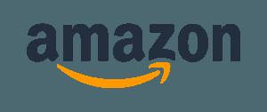 Notenmappe Musikordner Aufklappbar Amazon